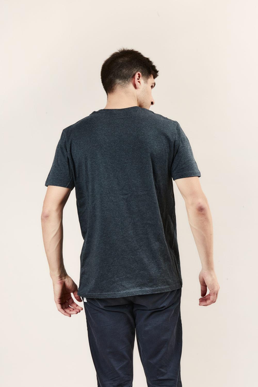 Customised tshirts - Brand Sustainable promotional clothing - Merchery