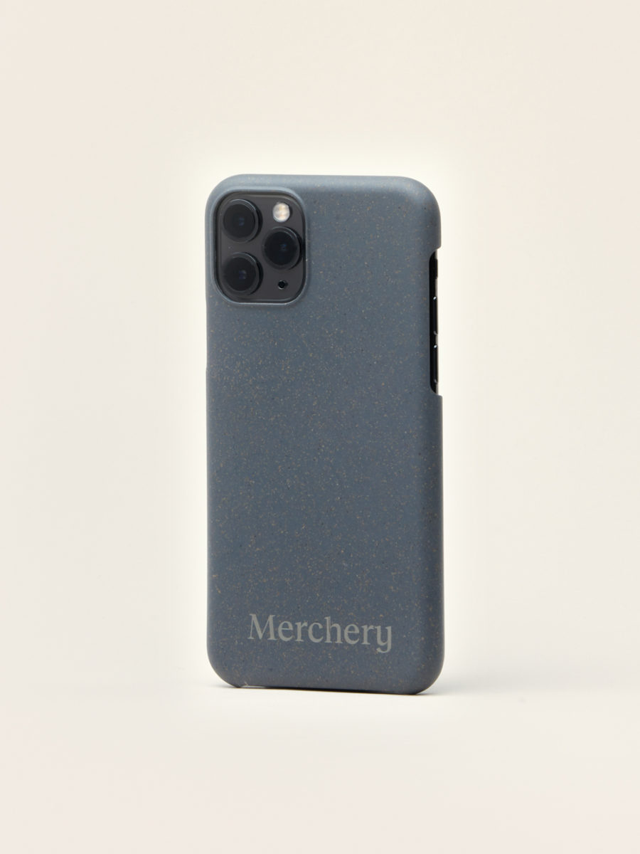 Personalised Phone Case - Sustainable Business Gift- Merchery.co